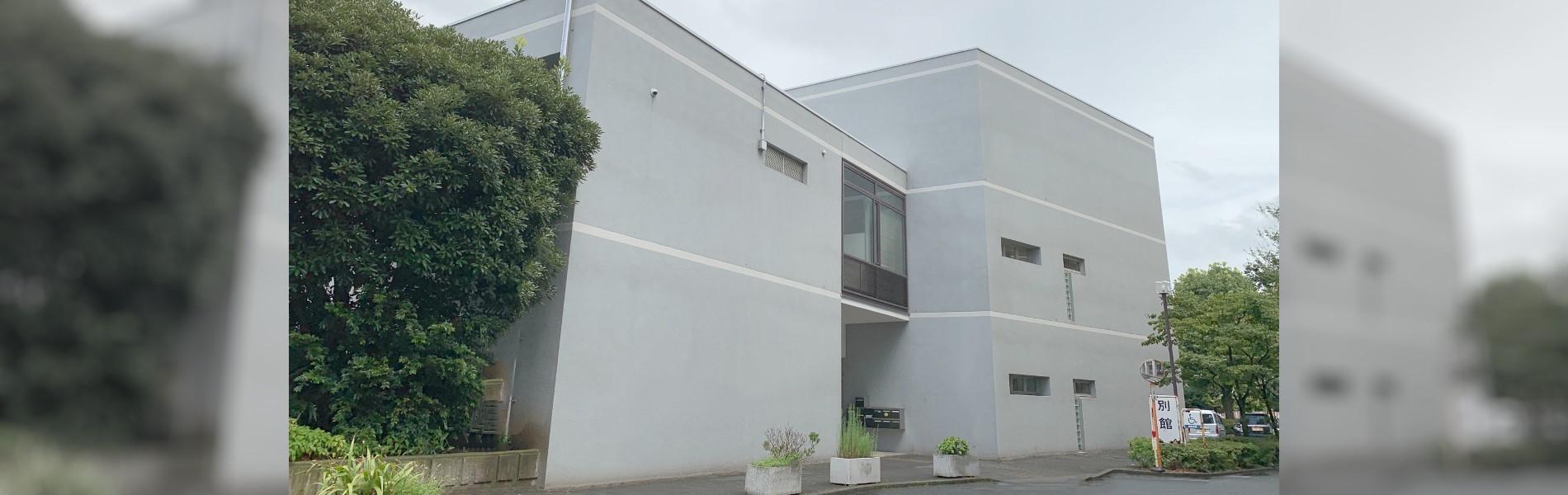 埼玉聴覚障害者情報センター